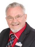 Willie Heine