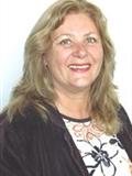 Euliza Kinghorn