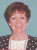 Reita Bawden