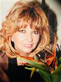 Wanda Bollo