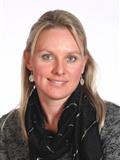 Candice Viljoen