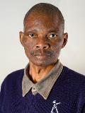 Hapson Chamboko