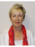 Carol Fraser