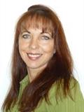 Annamarie Tomlinson