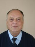 Leonard Rosenberg