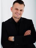 Paul Klavas