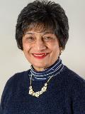 Anita Ramnath