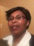 Mary Kobile