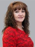 Belinda du Plessis - Administrator