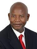 Kenneth Mukozho