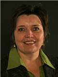 Sharon Louw