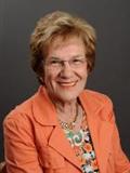 Pauline de Bruyn