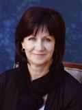 Riana Moller
