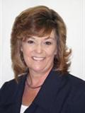 Eileen Livesey