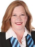 Susan Heidler
