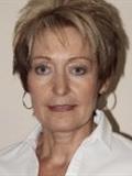 Marie Oosthuizen