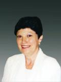 Marie Haddock