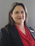 Angela Sadler
