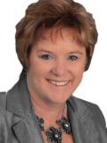 Karlene Charlton-Perkins