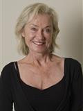 Lyn O'Rourke