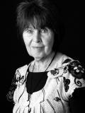 Joan Lurie