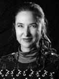Gisela Seidel