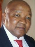 Phumzile Makhosana