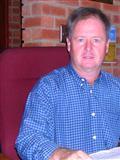 Martin Struwig