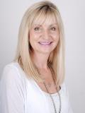 Sue Buxton