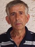 Tinus Reyneke