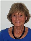 Marion Freeman