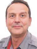 Tony Balanco