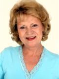 Marie Henning