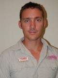Stephan Kritzinger