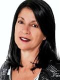 Helen Lipschitz
