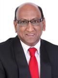 Suresh Jagesur