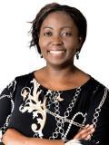 Florence Nyirongo