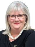 Kaye Groom