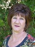 Janie Kruger