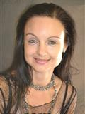 Melanie Myburgh
