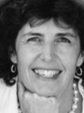 Margaret Goodson
