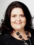 Karin van der Laag