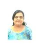 Shakuntla Patel