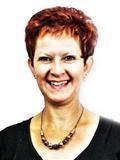 Magda Fraser