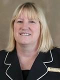 Norma Patrick