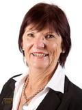 Joan Peterssen