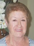 Barbara Payne
