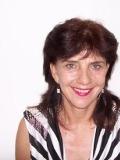 Anita Nel