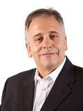 Glenn Elstob