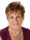 Judy Woodroffe